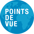 Points de Vue | International Review of Ophthalmic Optics