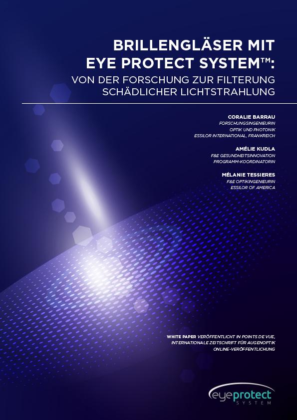 brillenglaser_mit_eye_protect_system