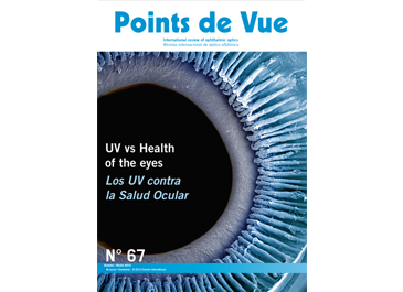 Points de Vue 67