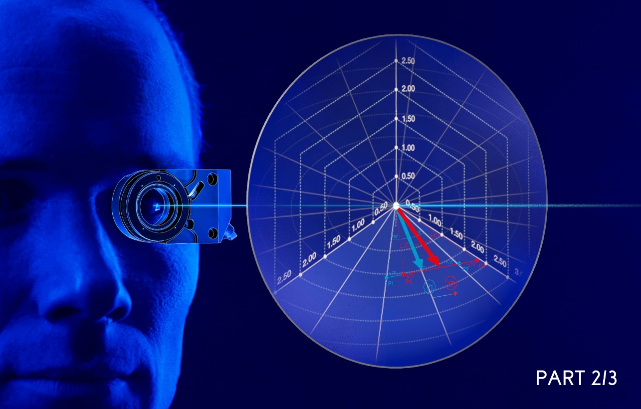 essilor_unstruments_refraction_schema_keyvisual_part2