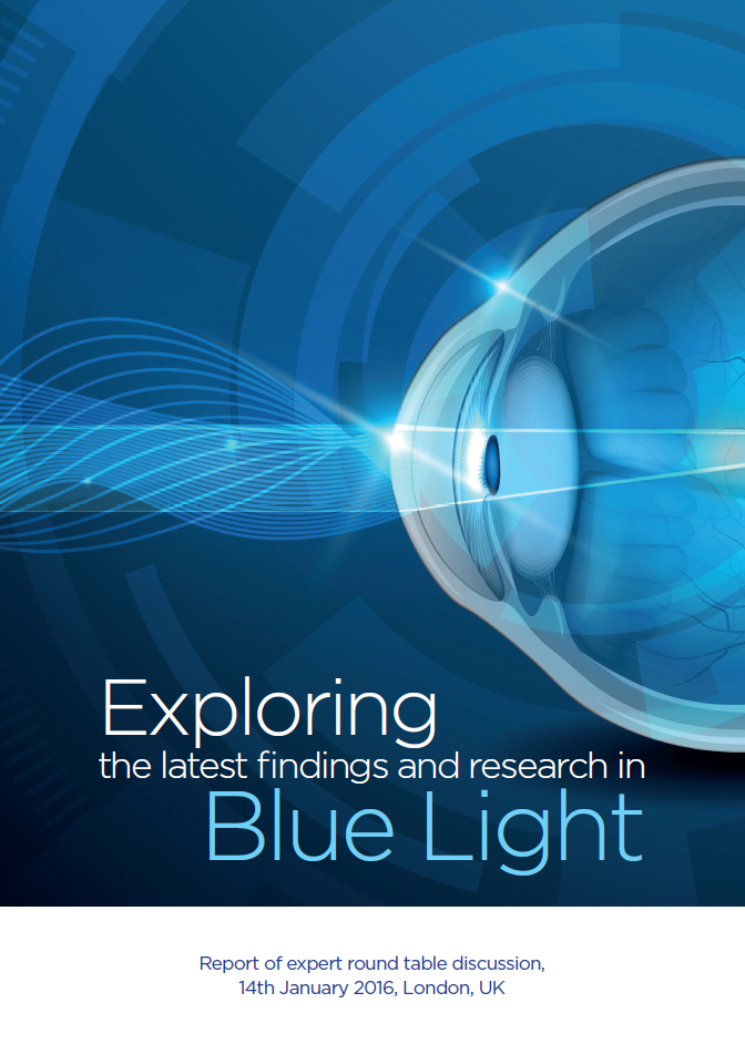 exploring-the-latest-findings-and-research-in-blue-light.pdf