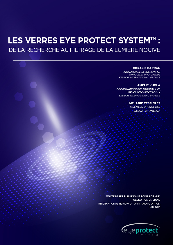 eye-protect-system-lenses-livreblanc