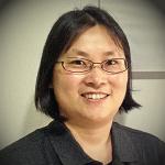 Lily PENG ZHANG