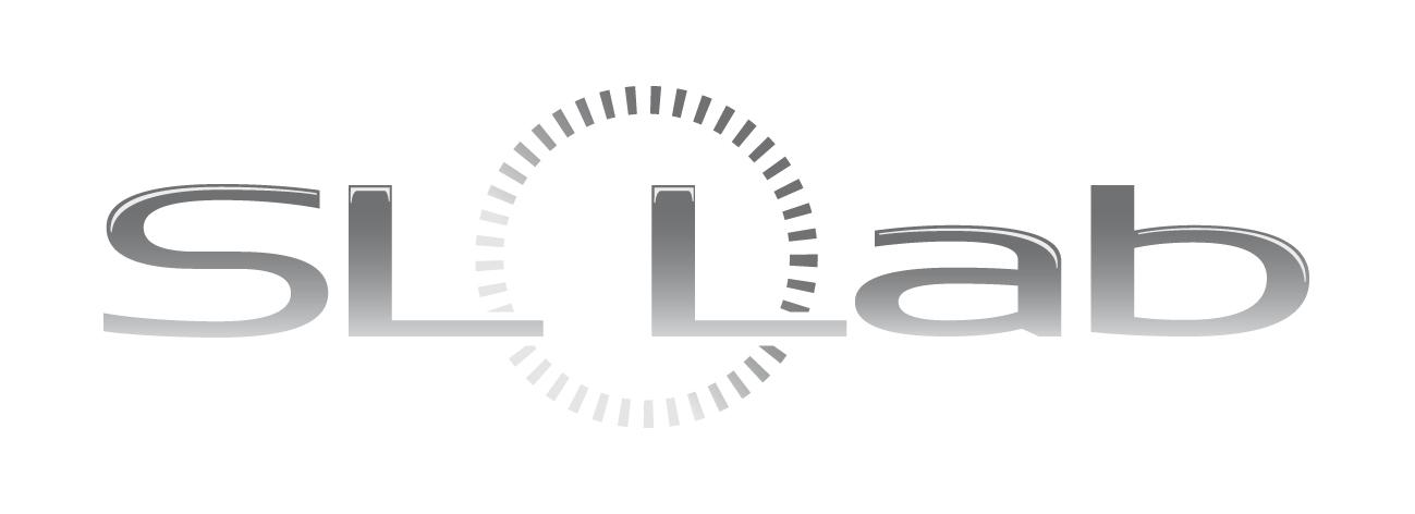 SL Lab logo