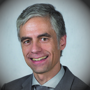 Pedro JANOWITZER