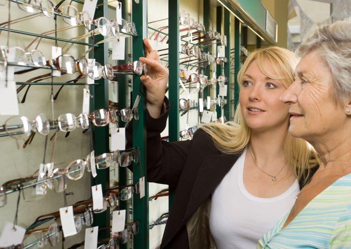 Points de Vue | International Review of Ophthalmic Optics |