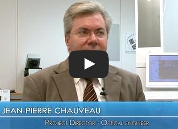 Jean-Pierre_CHAUVEAU