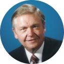 Kirk L. Smick