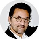Denis Cohen-Tannoudji