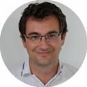 Henrik Sagnières