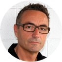 Gilles BAILLET
