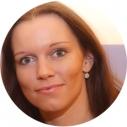 Monika Remiašová