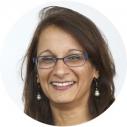 Shahina PARDHAN