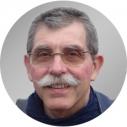 Dr. Jean LEID