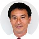 Dr. Dennis LEUNG