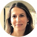 Sara Vaz-Pereira, MD