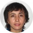 Martha HERNANDEZ-CASTANEDA