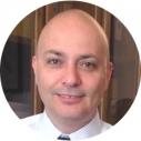 Dr Renzo VELATI