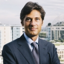 Giuseppe Querques
