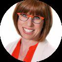 Kristan Gross, Vision Impact Institute