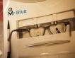 frame-scanning-with-essilor-mr-blue