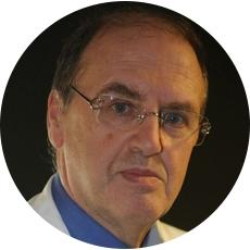 Francesco LOPERFIDO