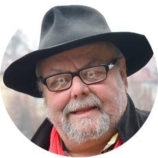 Jan MISKOVIC