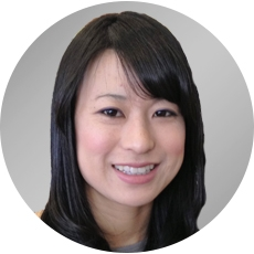 Monica JONG