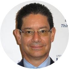 Dr. Javier Prada