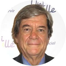 Dr. Sergio GARCIA