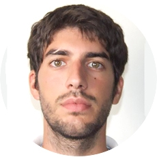 Federico REA