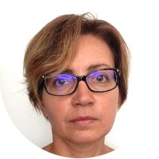 Prof. Silvia TAVAZZI