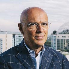 Professor Francesco Bandello