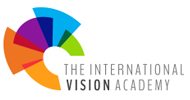 The International Vision Academy