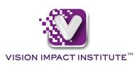 The Vision Impact Institute